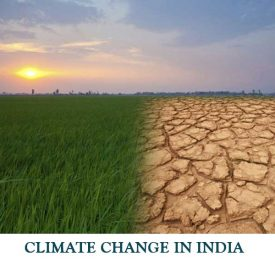CLIMATE-CHANGE-IN-INDIA