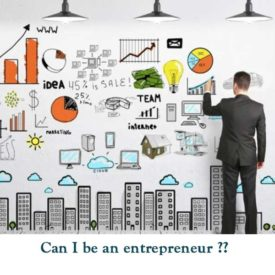 Can-I-be-an-entrepreneur