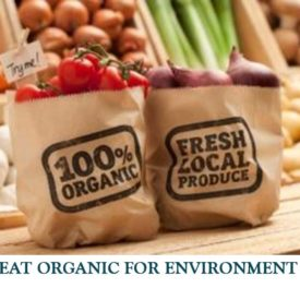 EAT-ORGANIC-FOR-ENVIRONMENT.