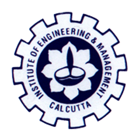 Institute-of-Engineering-and-Management
