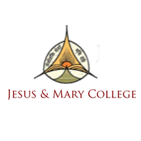 Jesus-and-Mary-College