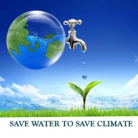 SAVE-WATER-TO-SAVE-CLIMATE