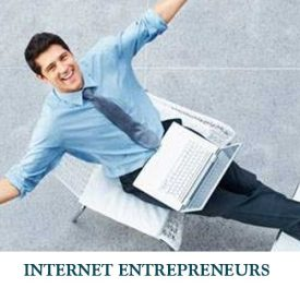 INTERNET-ENTREPRENEURS