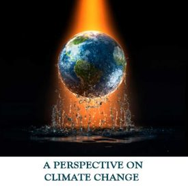 A-PERSPECTIVE-ON-CLIMATE-CHANGE