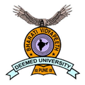 Bharati-Vidyapeeth-Deemed-University-College-of-Engineering