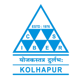 Chhatrapati-Shahu-Institute-of-Business-Education-And-Research