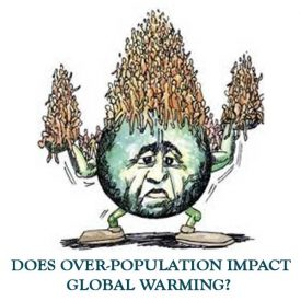 DOES-OVER-POPULATION-IMPACT-GLOBAL-WARMING