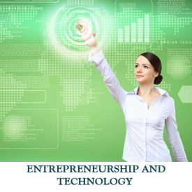 ENTREPRENEURSHIP-AND-TECHNOLOGY