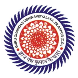 GGVLogoGuru-Ghasidas-Central-University