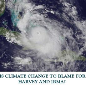 IS-CLIMATE-CHANGE-TO-BLAME-FOR-HARVEY-AND-IRMA