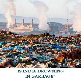 IS-INDIA-DROWNING-IN-GARBAGE