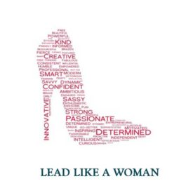 LEAD-LIKE-A-WOMAN