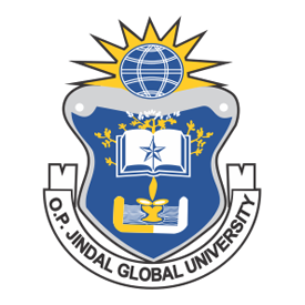 O.P.-Jindal-Global-University