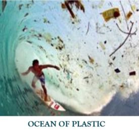 OCEAN-OF-PLASTIC