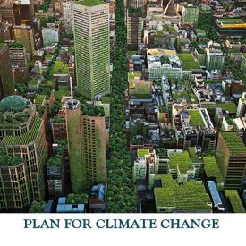 PLAN-FOR-CLIMATE-CHANGE