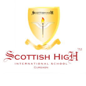 Scottish-High-International-School