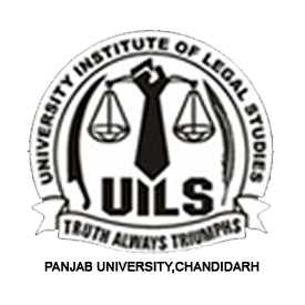 University-Institute-of-Legal-Studies