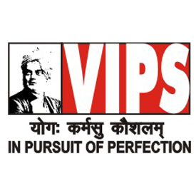 Vivekanda-Institute-of-Professional-Studies