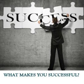 WHAT-MAKES-YOU-SUCCESSFUL
